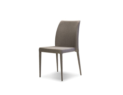 STAX  Dining Chair