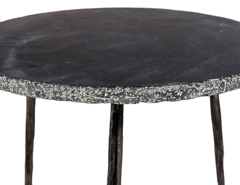 KAII END table