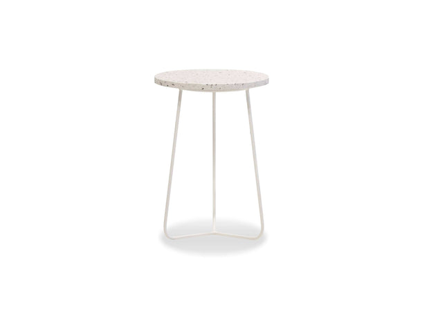RIZZO  End Table