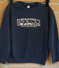 Load image into Gallery viewer, Children's Crewneck