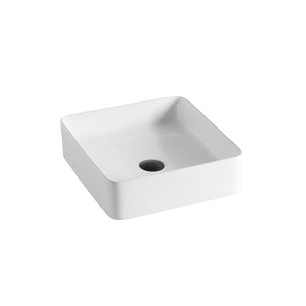 BATHROOM SINK - 20536