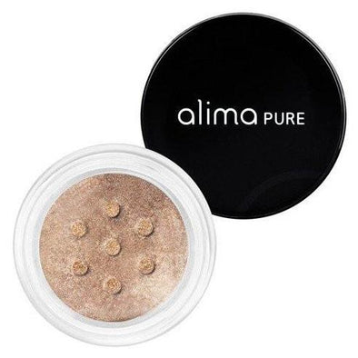 Alima Pure Loose Mineral Eyeshadow