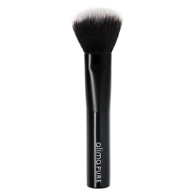 Alima Pure Blush Brush