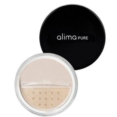 Alima Pure Oil Balancing Primer Powder
