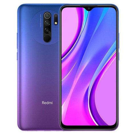 XIAOMI REDMI 9 3/32GB