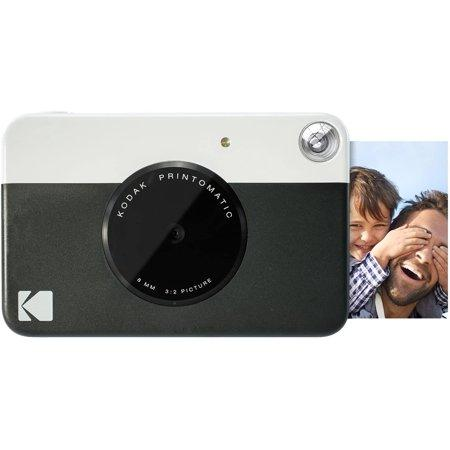 KODAK PRINTOMATIC CAMERA