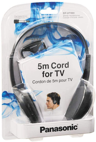 PANASONIC RP-HT090 5M CORD FOR TV