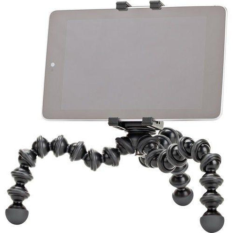 "JOBY GripTight GorillaPod Stand for Smartphones or Smaller Tablets 3.8""-5.5"""