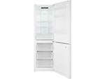 SVAN SVF182NF WHITE FRIDGE FREEZER 2 DOOR