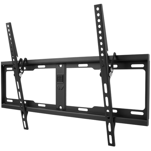 "ONE FOR ALL Full-motion TV Wall Mount 32"" to 84"""