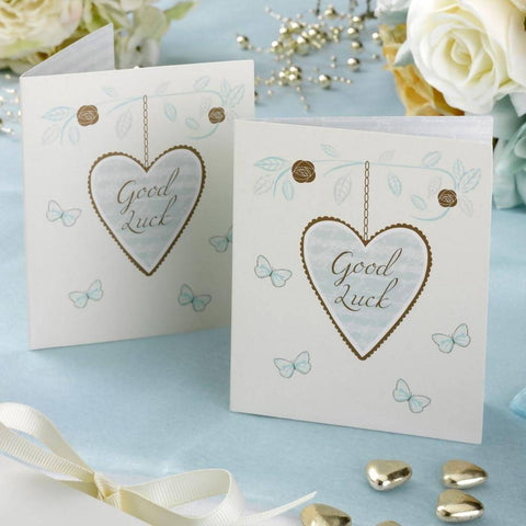 To Have And To Hold Lottery Ticket Holders