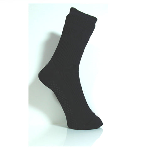 Ceramic Socks (Black)