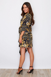 Girl In Mind - Dress - SI5470 - Gib.Shopping