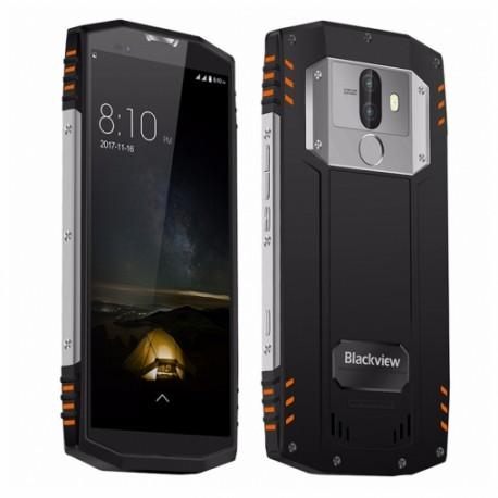 BLACKVIEW BV9000 PRO RUGGED MOBILE 6/128GB