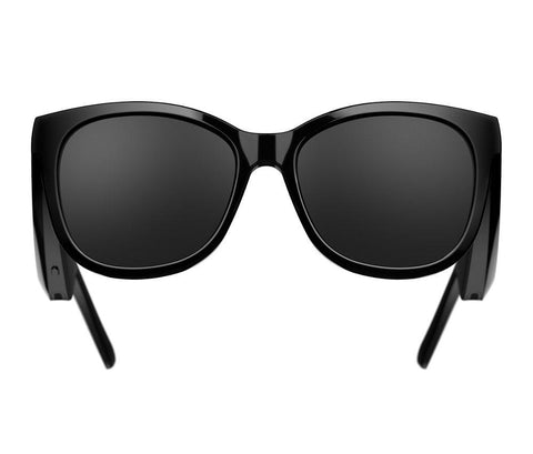 BOSE FRAMES- AUDIO SUNGLASSES