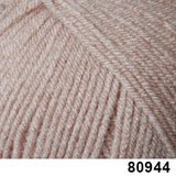 Himalaya Yarn - Ceylon Double Knit