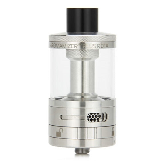 Steamcrave Aromamizer Plus RDTA