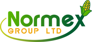 Normex Group HK