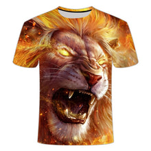 Load image into Gallery viewer, Amazing Animal Shirts!