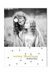 Holiday Card Templates 2015