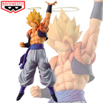Figurine Gogeta Super Saiyan Dragon Ball Legends | Figurines Mangas