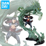 Figurine Hashirama Wood Dragon | Figurines Mangas