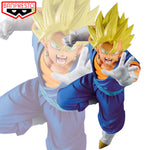 Figurine Super Vegeto | Figurines Mangas