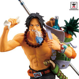 Figurine Ace </br> Remembering