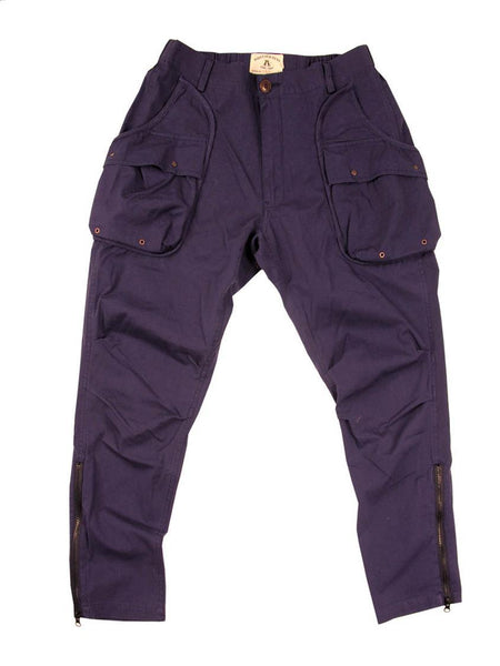 Freizeit | Chino- Hose 12MP24 - OUT OF AUSTRALIA | Kakadu Traders Australia