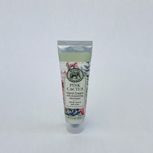 Load image into Gallery viewer, Michel's Hand Cream - hand bag size