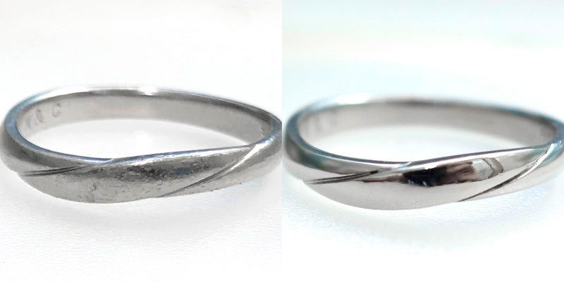 ring before-after