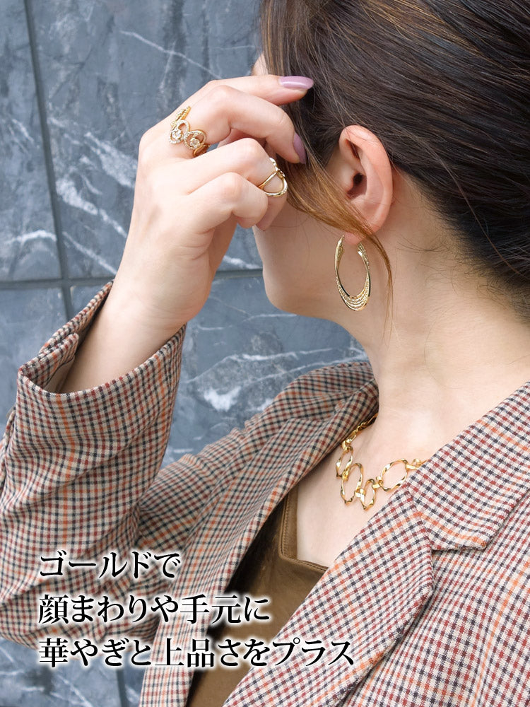 collection2021秋冬02