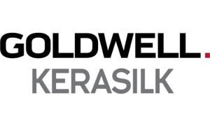 Goldwell Kreasilk Logo