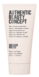 EMBRACE STYLING SHAPING CREAM