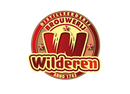 Brewery & Distillery Wilderen
