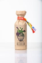 Load image into Gallery viewer, Ocus Organic Gin 50cl