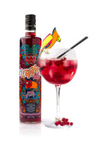 Afbeelding in Gallery-weergave laden, Wiggle Apéro Red Fruits 70cl
