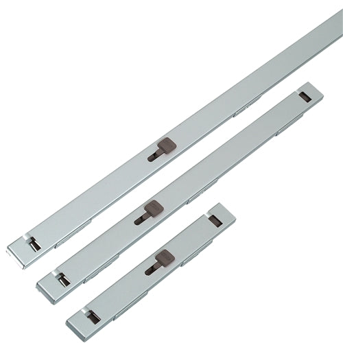 ABUS File Cabinet Bar-AbusLocks.com