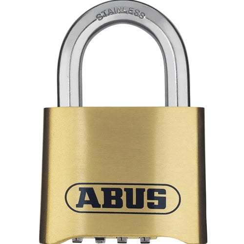 ABUS 180IB/50 Combination Padlock-AbusLocks.com