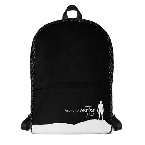 Backpack - inspire314