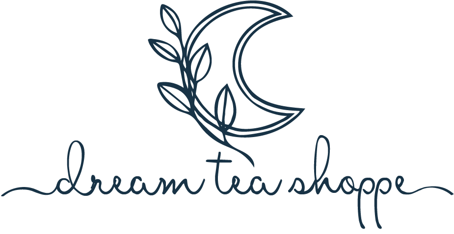Dream Tea Shoppe