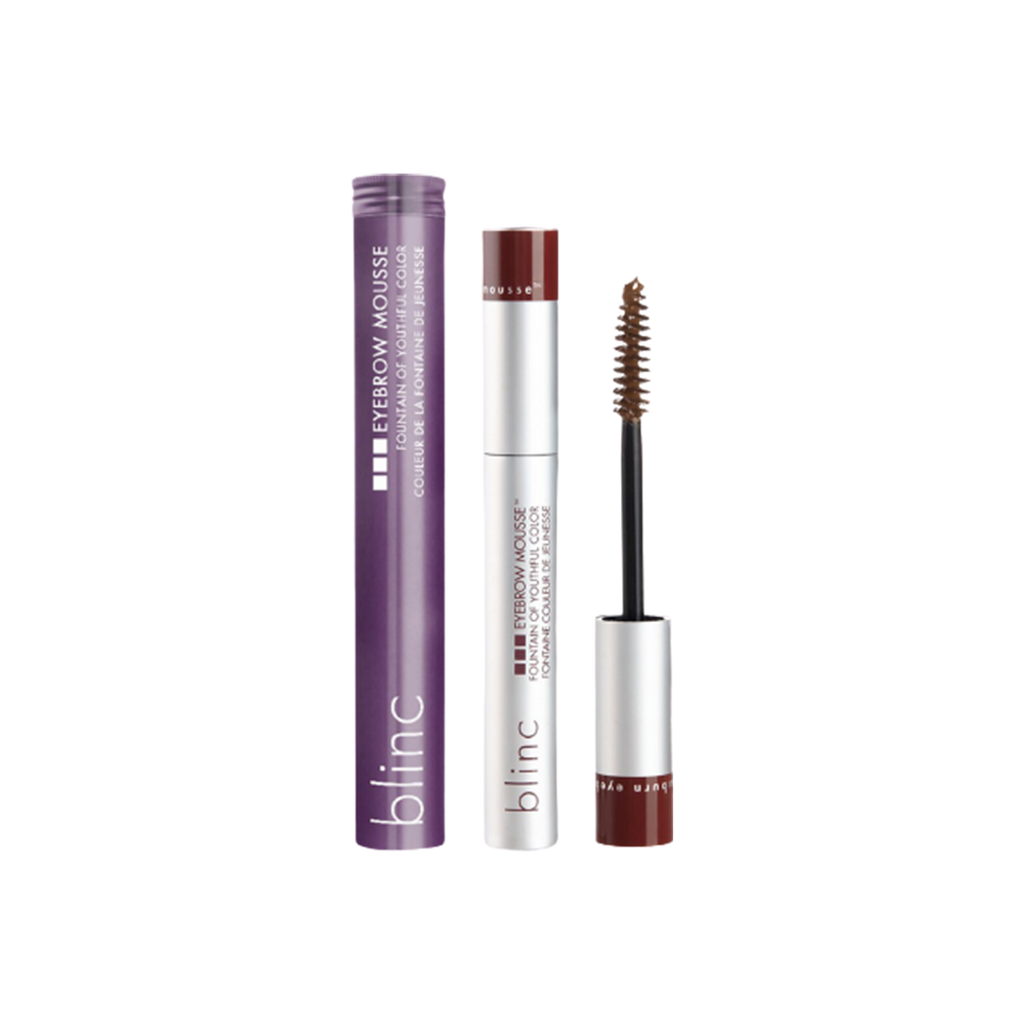 Eyebrow mousse di Blinc