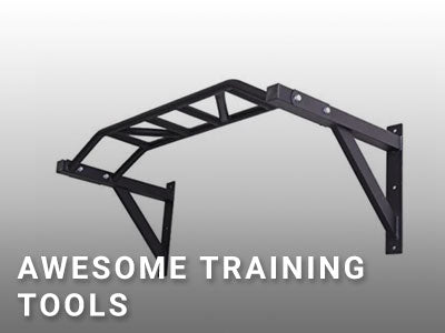 Awesome Training Tools