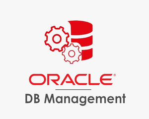 Oracle Database MasterClass