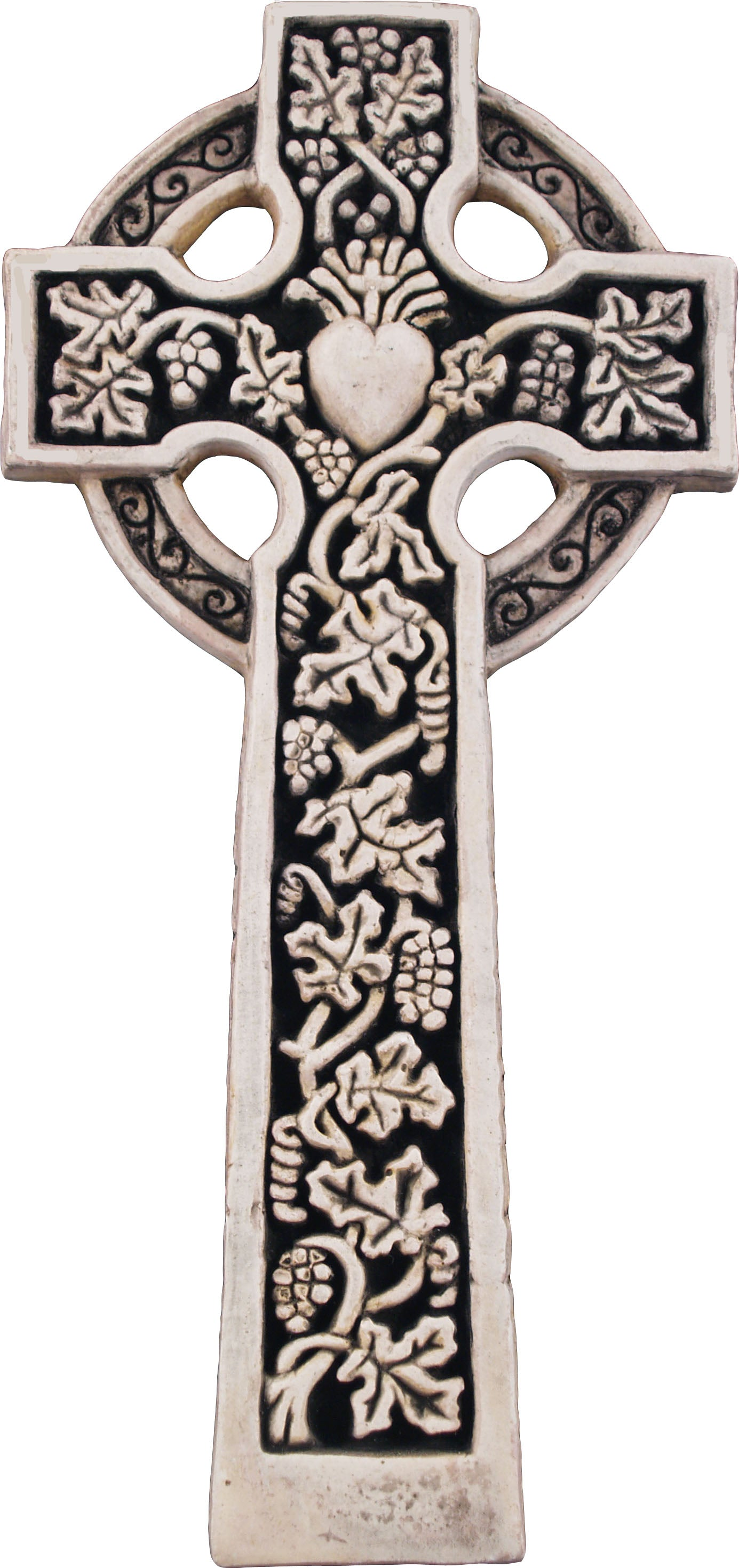 Dromahair Cross