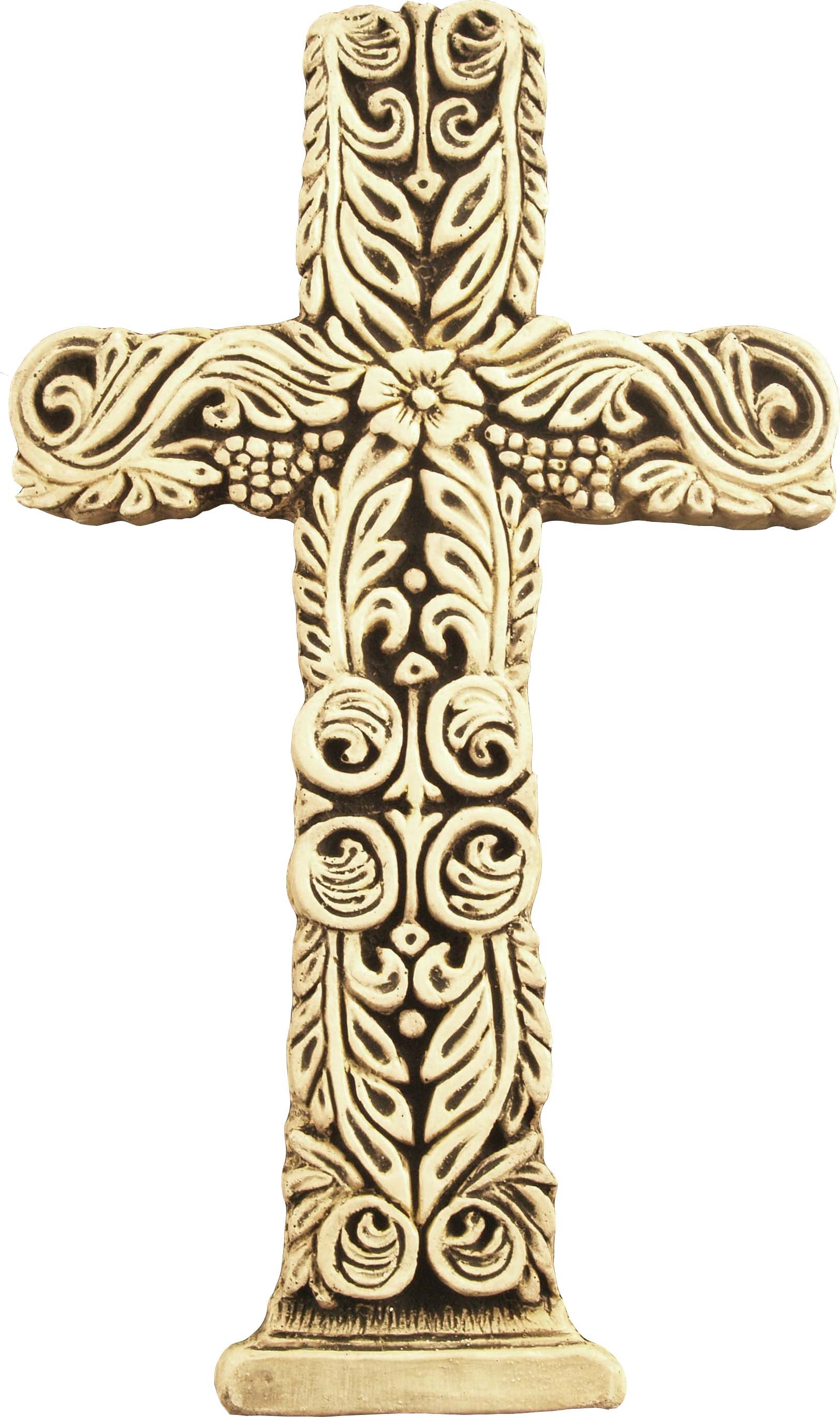 Bamburg Cross
