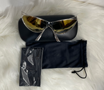 Dior – 65mm Newmotards Sunglasses