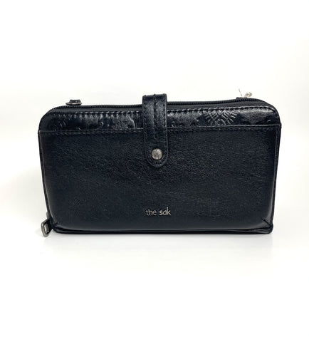 The Sak Crossbody Purse