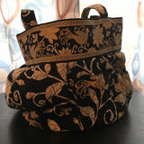 Retired Vera Bradley Shoulder Bag