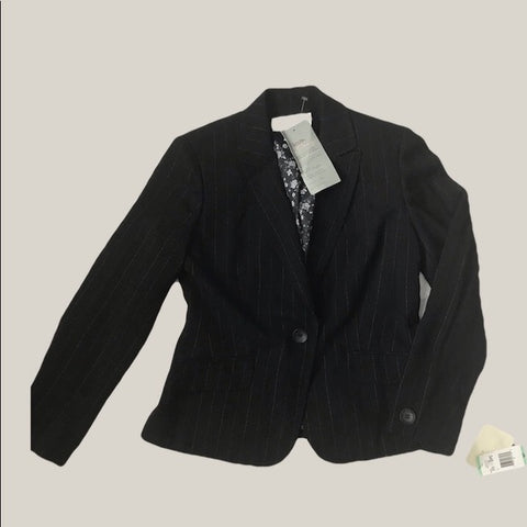 Jones New York Petite Suit Blazer